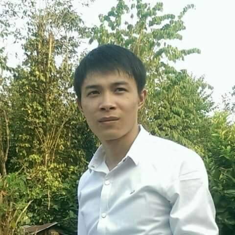 hẹn hò - Họa Tâm-Male -Age:26 - Single-TP Hồ Chí Minh-Short Term - Best dating website, dating with vietnamese person, finding girlfriend, boyfriend.