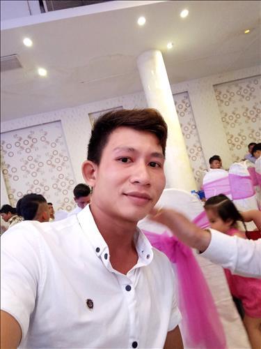 Yên Nguyên Thanh