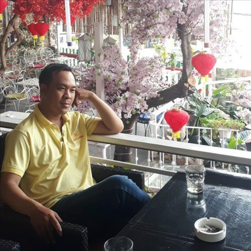 Vĩnh Phong
