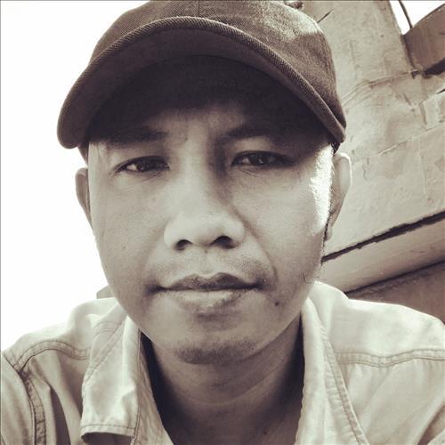 hẹn hò - Mr. Hà-Nam -Tuổi:33 - Độc thân-TP Hồ Chí Minh-Người yêu lâu dài