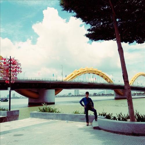hẹn hò - 🌹 ửʇ ƃuãl 🌹-Nam -Tuổi:40 - Ly dị-TP Hồ Chí Minh-Người yêu lâu dài