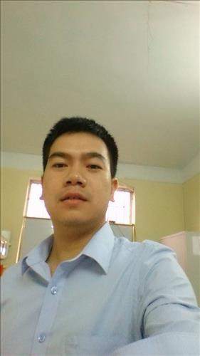 hẹn hò - cudo_bietyeu-Nam -Tuổi:27 - Độc thân-Hải Dương-Người yêu lâu dài