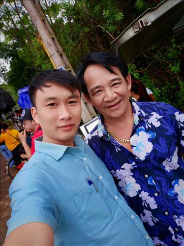Xuân Dai Nguyen