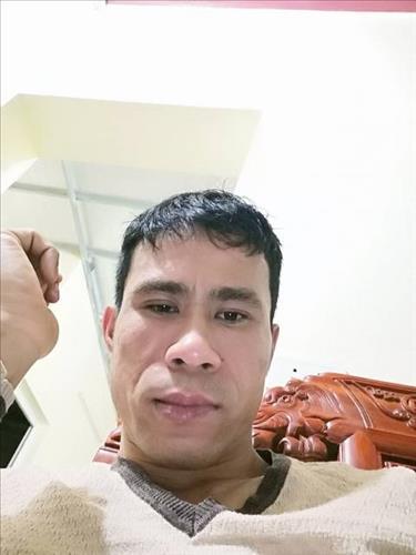Nguyenhung Nguyen