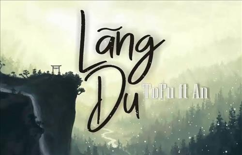 LangDu