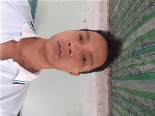 Toan Thoi