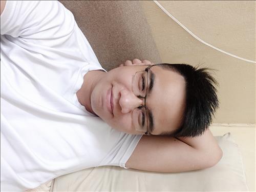 hẹn hò - Duytrinh-Nam -Tuổi:28 - Độc thân-Nam Định-Người yêu lâu dài