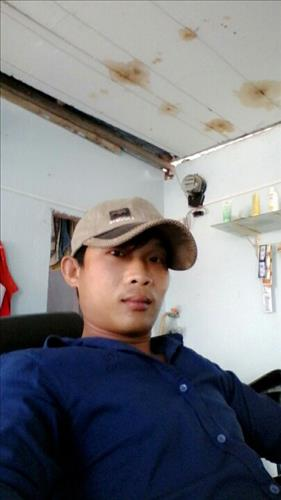 Long Nguyễn Tấn