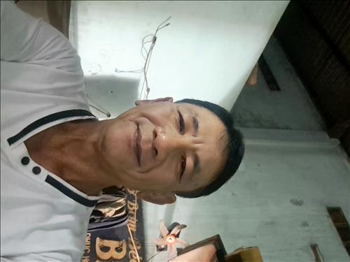 hẹn hò - Thanh Bình -Nam -Tuổi:49 - Ly dị-TP Hồ Chí Minh-Người yêu lâu dài