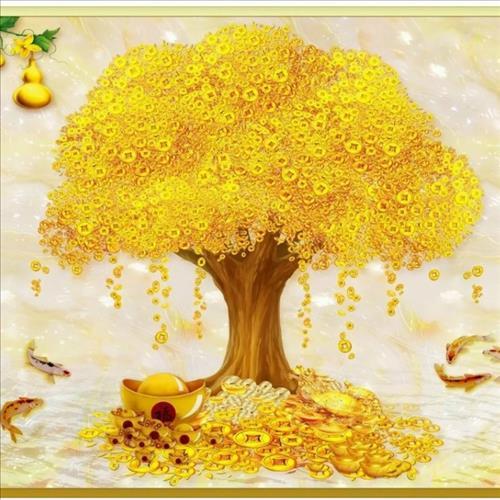 Minh Hung