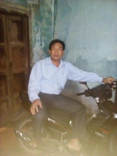 hẹn hò - tuấn-Nam -Tuổi:38 - Độc thân-Bình Thuận-Người yêu lâu dài