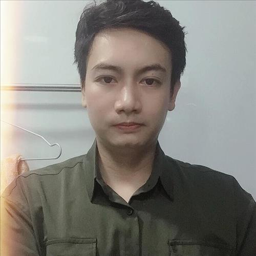 hẹn hò - Dangtien Nguyen-Nam -Tuổi:29 - Độc thân-Hà Nội-Người yêu lâu dài