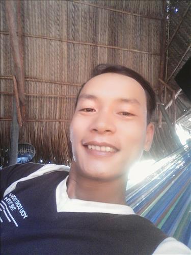 Lethienhong