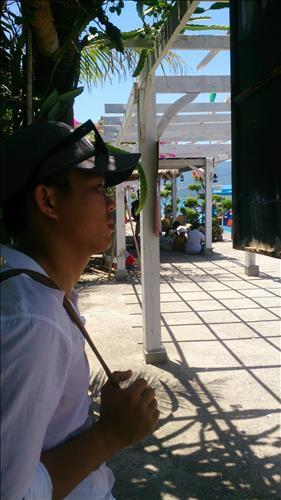 Vinh Tien