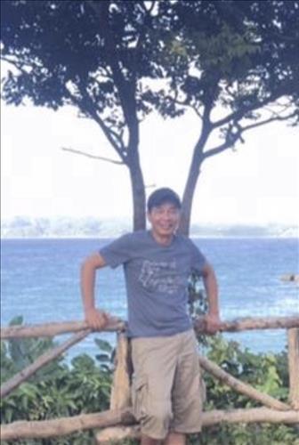 hẹn hò - Cool man 2-Nam -Tuổi:50 - Độc thân-TP Hồ Chí Minh-Người yêu lâu dài