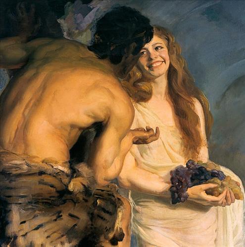 hẹn hò - Thắng-Nam -Tuổi:32 - Đã có gia đình-TP Hồ Chí Minh-Tìm bạn bè mới