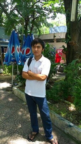 Loc Hoang