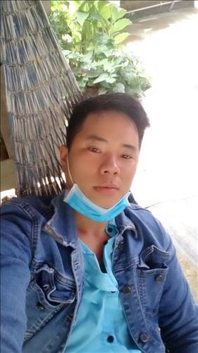 Dương Anh