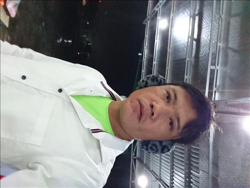 Nhan Tai Nguyen