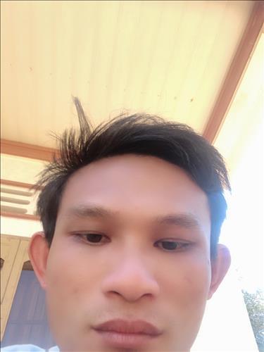 hẹn hò - Trung-Nam -Tuổi:35 - Độc thân-TP Hồ Chí Minh-Người yêu lâu dài