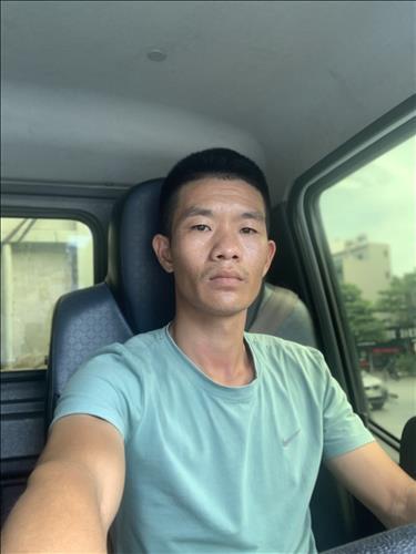 hẹn hò - Doan Dinh-Nam -Tuổi:35 - Độc thân-Hà Nội-Người yêu lâu dài