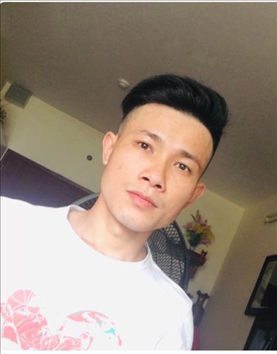 Phuoc Dao Ngoc