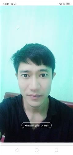 Quang Hoàng