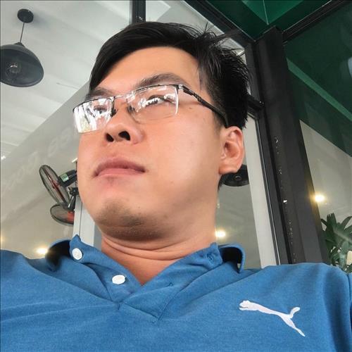hẹn hò - Mr Vui-Nam -Tuổi:35 - Độc thân-TP Hồ Chí Minh-Tìm bạn tâm sự