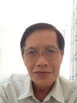 Nguyễn Tuấn Đức