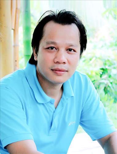 Athoong Phan