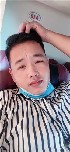 Hoai Khuong
