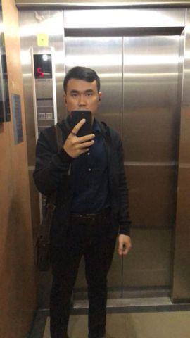 hẹn hò - D.Anh Nguyen-Nam -Tuổi:34 - Độc thân-TP Hồ Chí Minh-Người yêu lâu dài