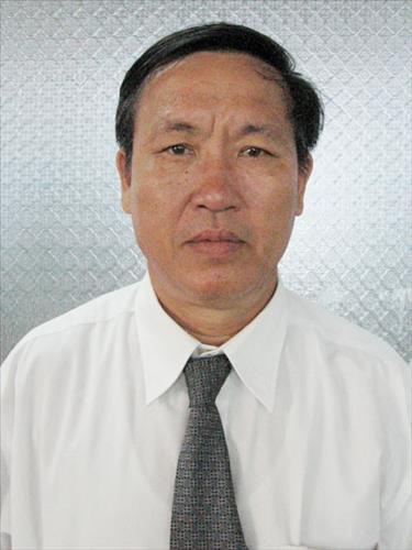 Thắng Nguyễn Văn