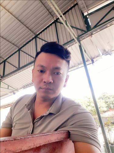 Minh Châu
