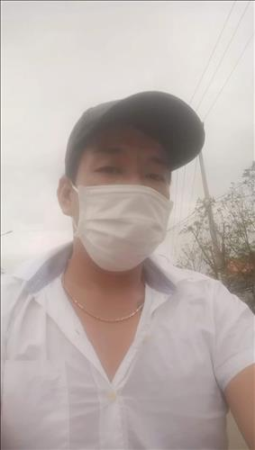 Kha Tuan