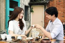 Coffee SG