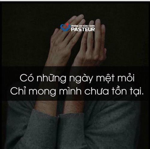 hẹn hò - 🎭Sullen•••-Nam -Tuổi:15 - Ở góa-TP Hồ Chí Minh-Tìm bạn bè mới