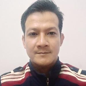 Phuc Nguyen