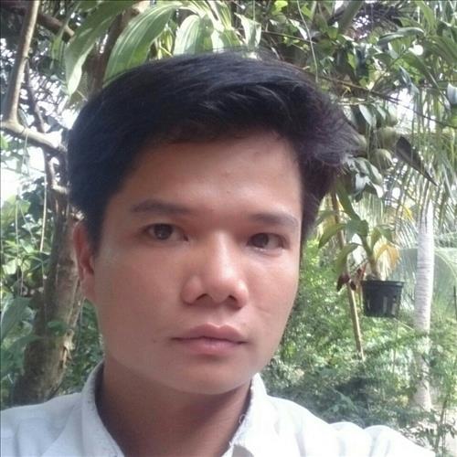 luong khanh