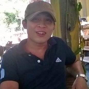 Phan Tuan