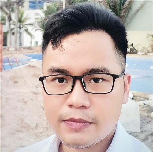 hẹn hò - Hào-Nam -Tuổi:31 - Độc thân-TP Hồ Chí Minh-Tìm bạn tâm sự