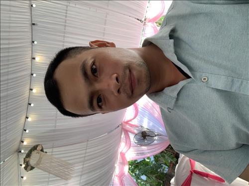 hẹn hò - Thành phú-Nam -Tuổi:31 - Độc thân-TP Hồ Chí Minh-Người yêu lâu dài