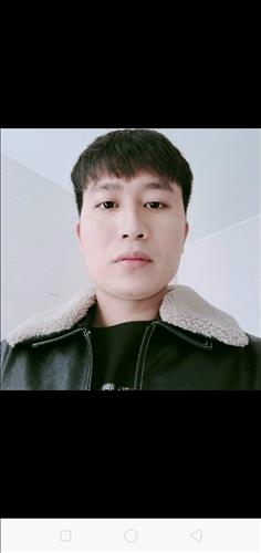 Chien Le
