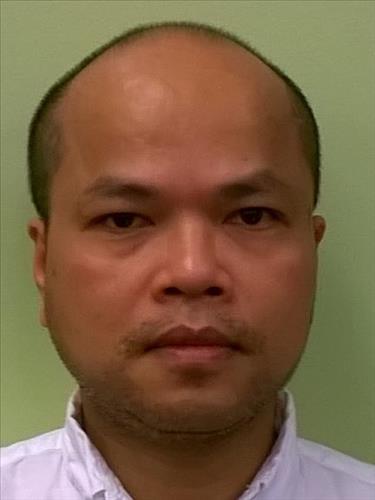 Ngoc Khanh Nguyen