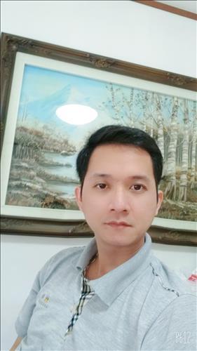 Phạm Quốc Đô