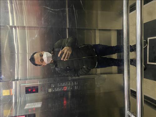 Khang Nguyen xuan