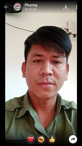hẹn hò - Tìm kẻ lừa đảo-Nữ -Tuổi:39 - Độc thân-TP Hồ Chí Minh-Người yêu lâu dài