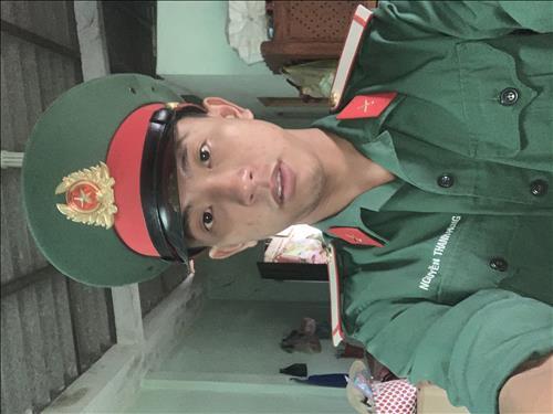 Nguyễn Thanh Hùng