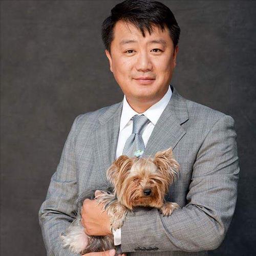 Zhang Young