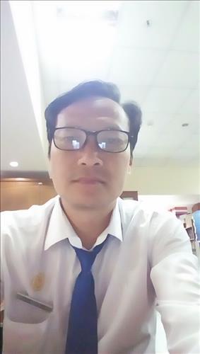 Đỗ Anh Tuấn